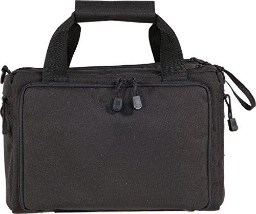 5.11 Range Qualifier Bag Sandstone, Schwarz (Range Ausrüstung)
