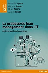 La pratique du lean management dans l'IT