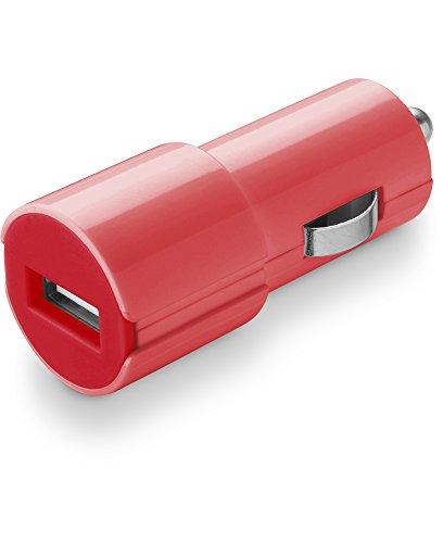 cellular-line-usb-smarty-cargador-auto-universal-encendedor-de-cigarrillos-rosa-12-24-5-v