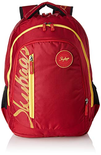 bb4408f4c55 Backpack - Page 1568 Prices - Buy Backpack - Page 1568 at Lowest ...