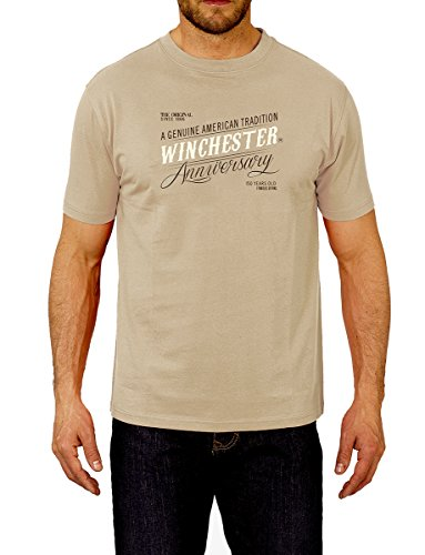 winchester-selby1-kurzarmeliges-t-shirt-beige-beige-selby1