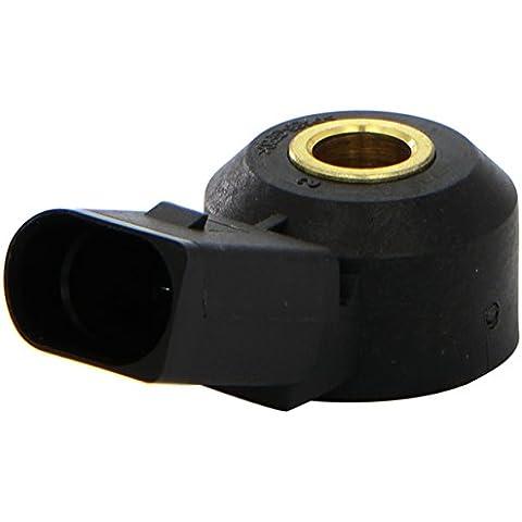 Facet 9.3144 Sensor de detonaciones