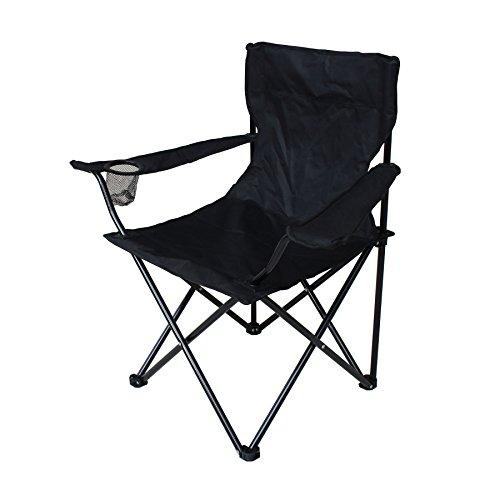 Campingstuhl Stuhl Anglerstuhl Klappstuhl Faltstuhl Gartenstuhl