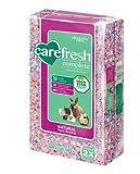 Carefresh Confetti Premium Soft Parure de Lit