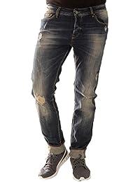 Jeans JAPAN RAGS 611 Basic