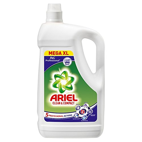 ariel-profesional-actilift-trade-limpio-y-compacto-100sc-liquido-regular-5l