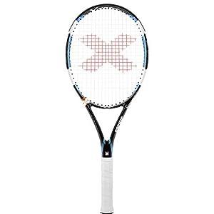 Pacific Turnierschläger Bx2 X Fast Lt Tennisschläger