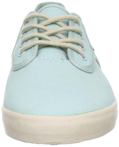 Gravis 2889140269.5, Baskets mode homme Turquoise (Surf Spray 408)