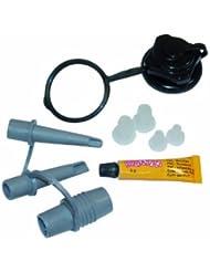 Sevylor Kit d'Entretien pour Bateaux PVC