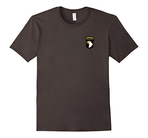 101st-airborne-division-patch-t-shirt-herren-grosse-s-asphalt