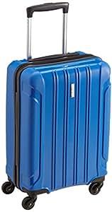 Travelite Koffer Colosso 55 cm 36 Liters Blau (blau) 71247-20