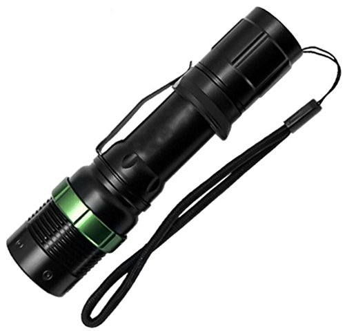 fsosoo-uv-light-pet-urine-stain-detector-dog-stain-remover-flashlight-find-dry-stains-on-carpets-rug