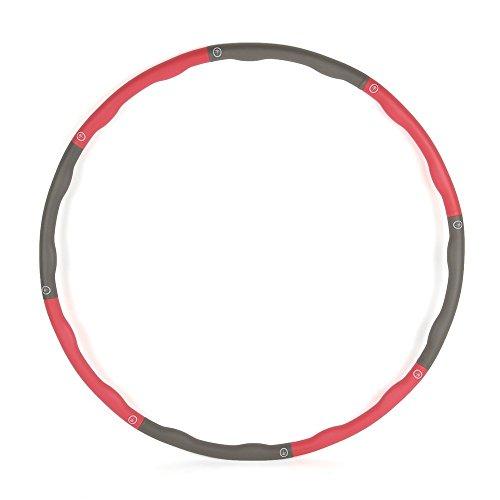 amzdeal-magnet-light-hula-hoop-reifen-mgh-12