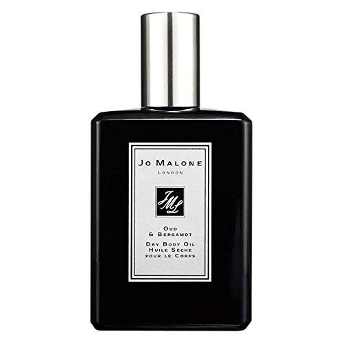 jo-malone-cologne-intense-oud-bergamot-dry-body-oil-100ml