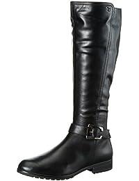 Caprice 25550 - Botas altas para mujer