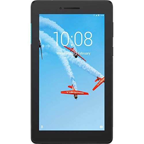 Lenovo Tab E7 7 Inch HD Tablet (...