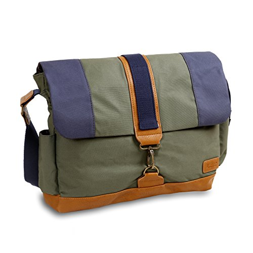j-world-new-york-sam-canvas-messenger-vintage-collection