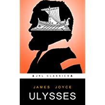 Ulysses: (Illustrated)
