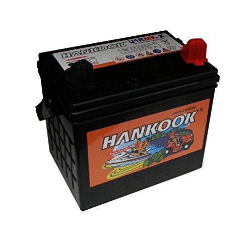 hankook-895-mower-boat-tractor-generator-battery-12v-30ah-300cca-4-years-warranty
