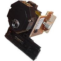 Laser Unit KSS213C