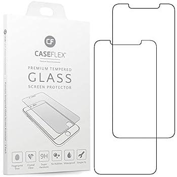 b07h2js4lp iphone xs max case