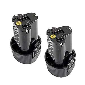 ML101 Ladegerät Li-Ion 10.8V für Makita ML100W TD090 TD090DWE