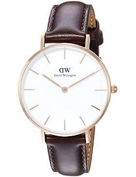 Daniel Wellington Damen-Armbanduhr DW00100171