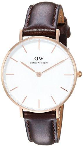 Reloj Daniel Wellington para Hombre DW00100171