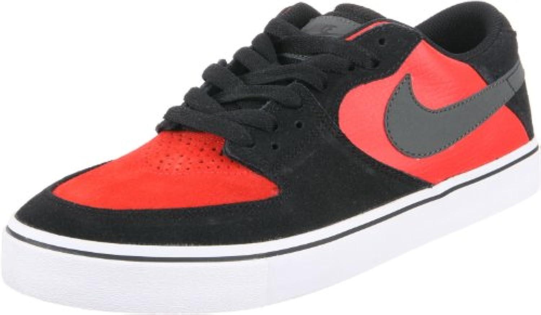 Nike Paul Rodriguez 7 VR Hombre Zapatillas 599673 – 006