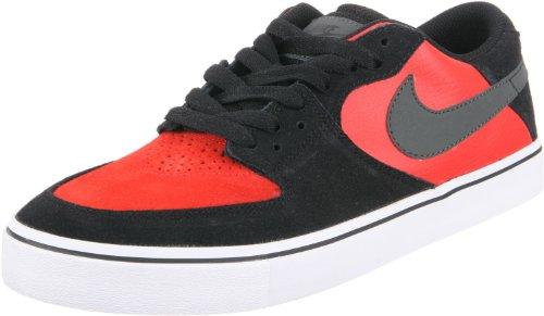 Nike PAUL RODRIGUEZ 7 VR Mens Sneakers 599673-006