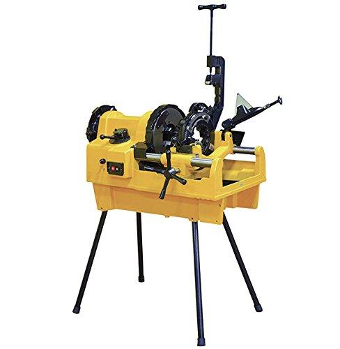 bolt-cutters-28131electric-pipe-4