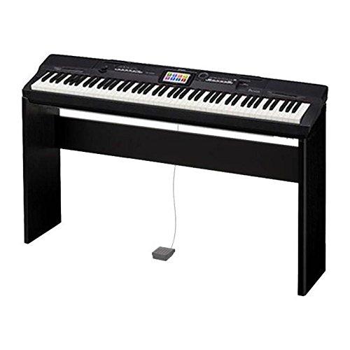 Casio pRIVIA px-360Kit Piano numérique