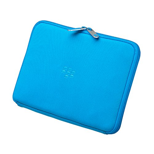 rim-playbook-zubehor-acc-39318-302-der-fall-armel-fur-tablet-pc-sky-blau-acc-39318-302-