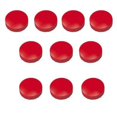 faxland-30-magneti-rotondi-da-24-mm-per-lavagna-da-parete-frigorifero-lavagna-magnetica-colore-nero-