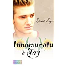 Innamorato di Jay