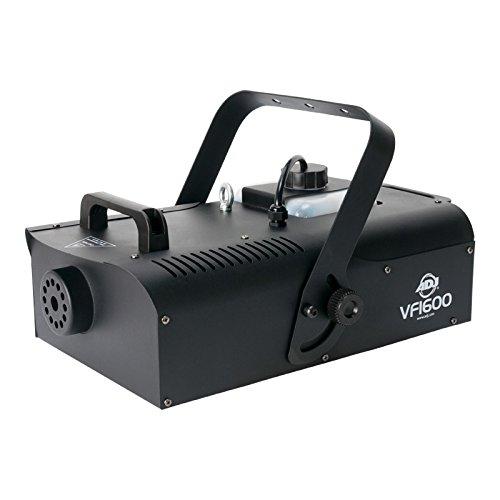 ADJ VF 1600 Lichttechnik (American Dj Nebelmaschine)