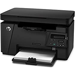 HP LaserJet Pro M126nw Multifunctional Printer