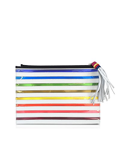 mary-katrantzou-damen-rs16acp0003pwnem-multicolour-baumwolle-clutch