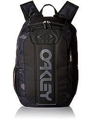 12276c6d16 Amazon.co.uk  Oakley - Bags   Backpacks  Sports   Outdoors