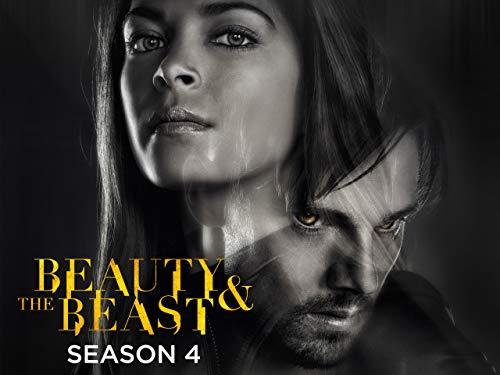 Beauty and the Beast - Season 4