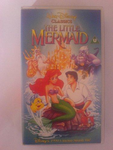 little-mermaid-reino-unido-vhs