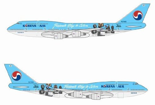 dragon-wings-56218-korean-air-boeing-747-400-british-museum-edition-1400-diecast-model