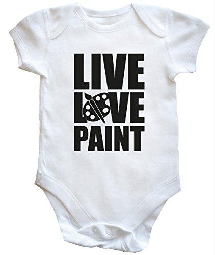 hippowarehouse-live-love-paint-baby-vest-boys-girls