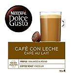 Nescafé Dolce Gusto - Café Con...