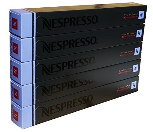 nespresso-capsules-vivalto-lungo-decaffeinato-50-capsules-5-sleeves-new-decaf-variety