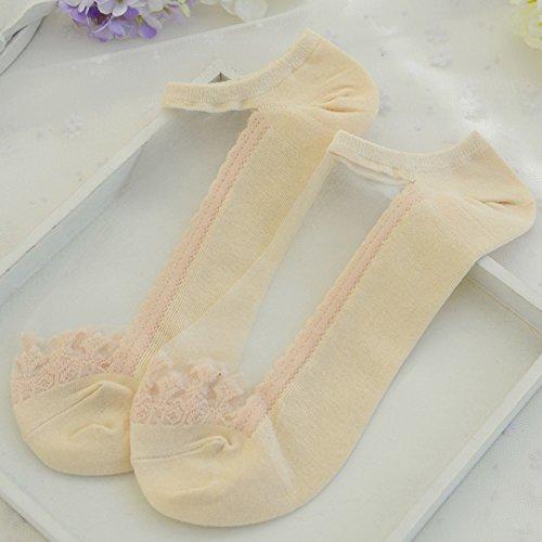 dadao-five-pairs-of-lace-socks-women-crystal-glass-shallow-transparent-silk-socks-boat-socks-socks-t