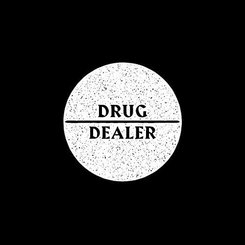 Drug Dealer (feat. Ariana DeBo...