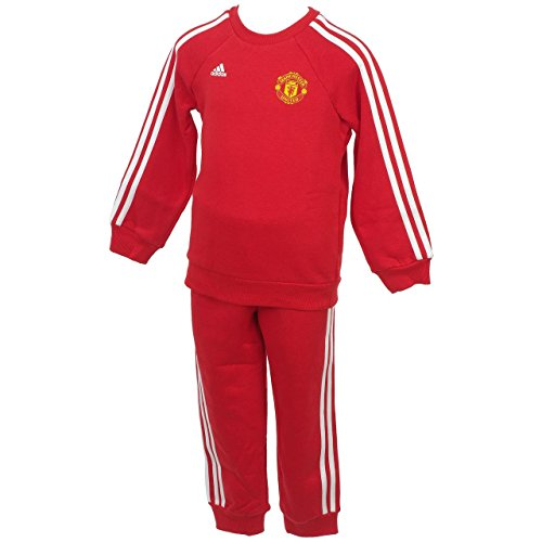 adidas-mufc-3s-bbyjogg-tuta-da-ginnastica-linea-manchester-united-fc-rosso-rojrea-68