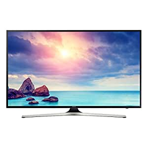 Samsung ue65ku6020kxxu 65 inch widescreen 4k ultra high definition smart led tv with freeview hd - Ultra high def tv prank ...