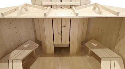 Vasca Da Bagno Tinozza : Antica tinozza vasca da bagno smaltata bianca eur